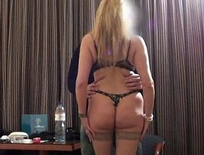video relacionado Gordita española adicta al sexo se folla a todo lo que pilla