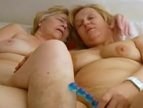 imagen Lesbianas